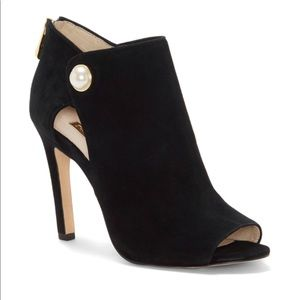 Louise et Cie heeled boots